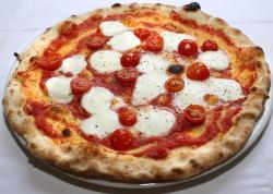 Pizzeria La Quiete