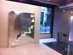 Eleni Marneri Galerie