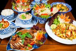 Ruen Thong