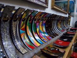 Phuongnam Lacquerware