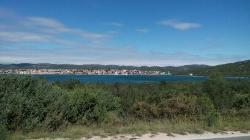 Pirovac Bay