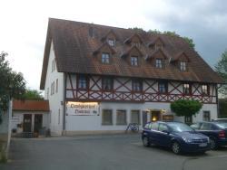 Landgasthof Hummel