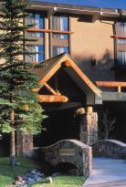 Stonebridge Inn, A Destination Hotel