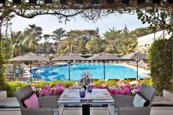 Palacio Estoril Hotel, Golf and Spa