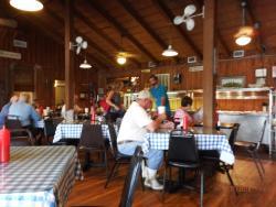 Altman's Restaurant