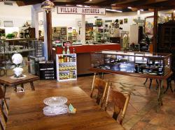 Village Antiques
