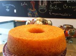 La Casita - Empanadas e Cafe