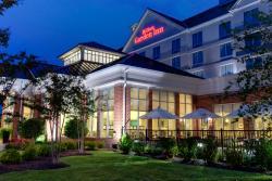Hilton Garden Inn Waldorf