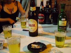 Bar Do Vardinho