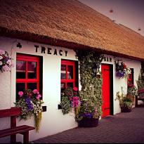 ‪Treacy's Bar & Restaurant‬