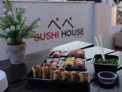 Pepe Sushi House