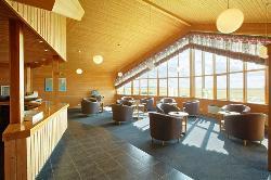 Hotel Edda - Vik i Myrdal