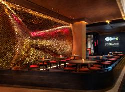 Yellowtail Restaurant & Lounge