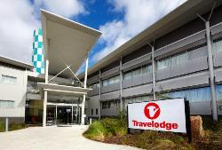 Travelodge Hobart Airport