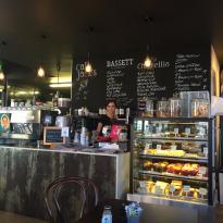 Cafe Jack's