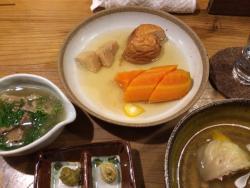 Ichidai