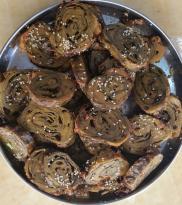 Bhavna Vegetarian Delux Restaurant