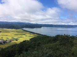 Mt. Hayama