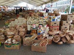 Obor Market