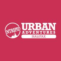 Halifax Urban Adventures