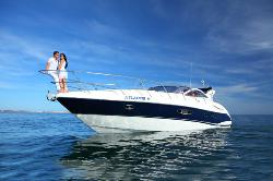 Waves Charters