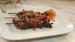Best Vietnamese Inspired Restaurant in Cebu