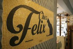 Chez Félix