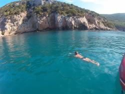Pescaturismo Sirena