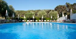 Hotel Masseria Bandino