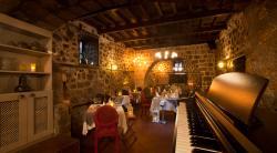Restaurant Hasanaga