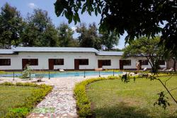 Fig Tree Lodge & Camp