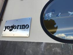 Yogorino Catania
