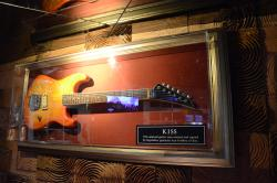 Hard Rock Cafe Bali Airport