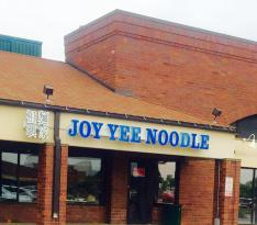 Joy Yee Noodle