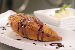 Culantro Peruvian Cookery
