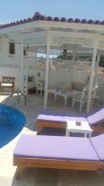 Alacati Degirmen Hotel