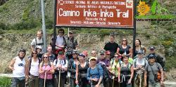 Cuzco Peru Travel
