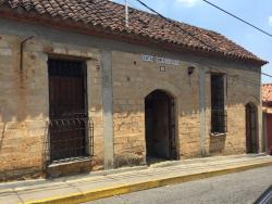 Trattoria El Hatillo