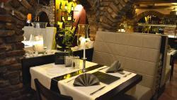 Steakhaus Rustica