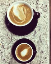 Southern Muggs Coffee Shop