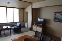 God intimate hotel