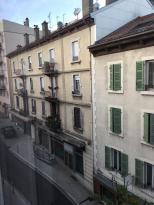 Hotel Hermance