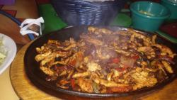 Taco Amgios