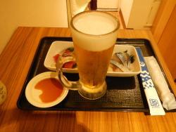 Kyotaru Monzennakachoten