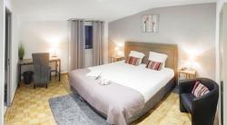 Hotel Fabian des Baux