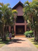 Sampaguita Gardens