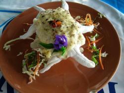 Kuk Chom Restaurant
