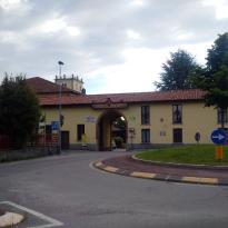 Al Castello Bed and Breakfast
