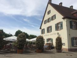 Gasthaus Zum Schuetzen