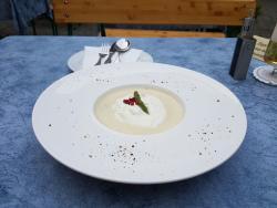 Hotel Restaurant Zum Adler